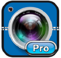 Download HD Camera Pro Apk
