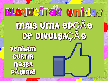 Curta nossa fanpage