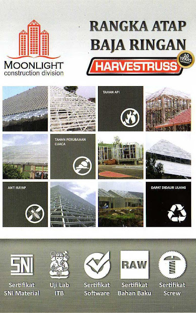 rangka atap, rangka atap baja ringan bandung, baja ringan bandung, rangka atap baja ringan indonesia, rangka atap baja ringan, rangka atap baja ringan murah, rangka atap baja ringan di bandung