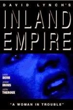 Watch Inland Empire 2006 Megavideo Movie Online