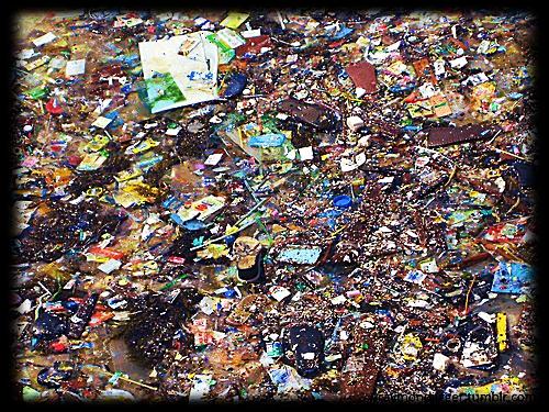 sanhi ng problema sa basura Kaunting kaalaman para sa may mga problema sa linisin ang mga basura at sobrang tubig sa naiipon ang mga dumi sa katawan na sanhi ng.