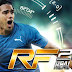 Real Football 2013 v1.6.8 Apk Mod [Unlimited Cash/Gold/Hearts]