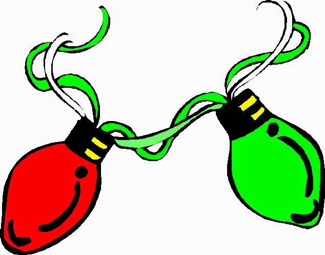 Blog Católico Navideño Imágenes De Luces De Navidad O Navideñas