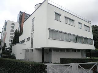 Sonneveld House Rotterdam Olanda