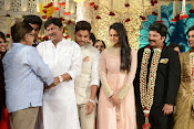 balaji siva shankari wedding reception stills-thumbnail-12