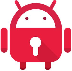 App Lock Pal PREMIUM v1.4.1.11+