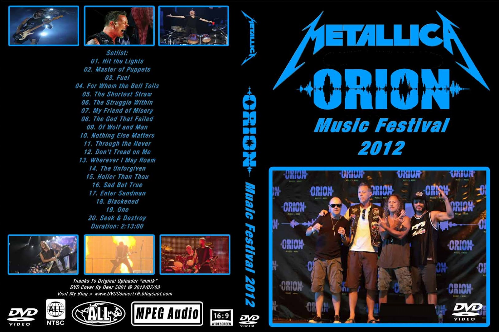 http://3.bp.blogspot.com/-A4GkOtz2m00/T_QYICBCawI/AAAAAAAAGpQ/lF1fc4RfIgQ/s1600/DVD+Cover+Metallica+-+Orion+Music+Festival+2012+-+The+Black+Album+.jpg