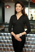 Pranitha latest dazzling photos-thumbnail-18
