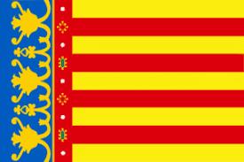 Traductor Castellano / Valenciano