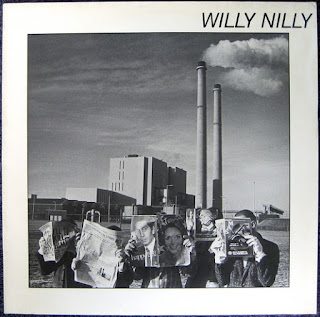Willy Nilly  (1982)