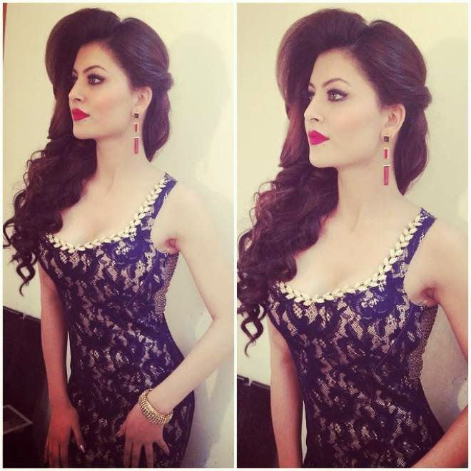 urvashi rautela beautiful photos
