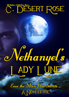 http://www.amazon.com/Nethanyels-Lady-Lune-Desert-Rose-ebook/dp/B017255IIO/ref=asap_bc?ie=UTF8