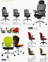http://duniaalatkantor.com/product-category/kursi-kantor/