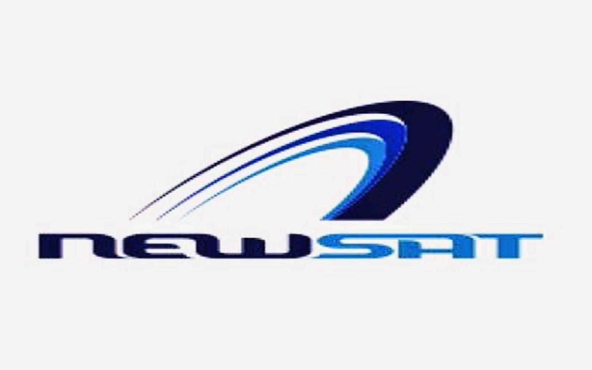 NEWSAT CONTINUA EM MANUTENÇÃO 25-04-2015