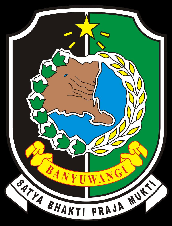 Hasil Ujian CAT TKD CPNS Kabupaten Banyuwangi 2014