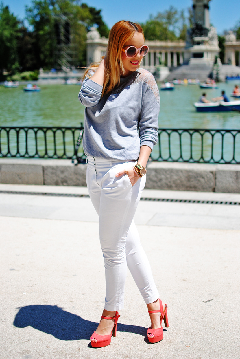 vila, massimo dutti, sunglasses, primark, SNB-me Fashion Blog, NeryHdez
