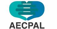Nueva WEB AECPAL