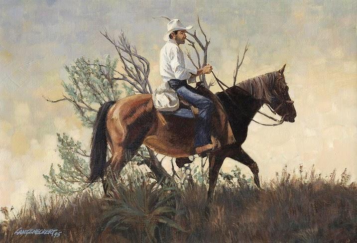 caballo-pintura-arte-oleo-imagenes-de-caballos-pintura-al-oleo-sobre-lienzo