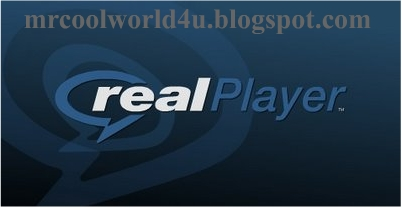 Realplayer Gold plus 11 with Activation code Free Download Full Version