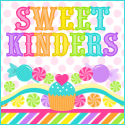 Sweet Kinders