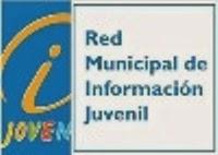 Red Municipal de Oficinas de Información Juvenil