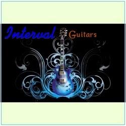 Servis & reparasi gitar