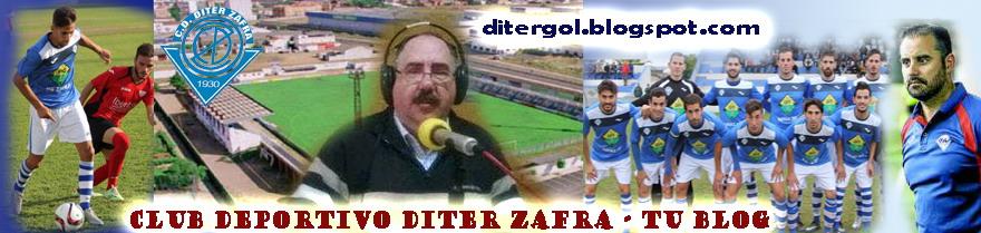 Diter Zafra.net