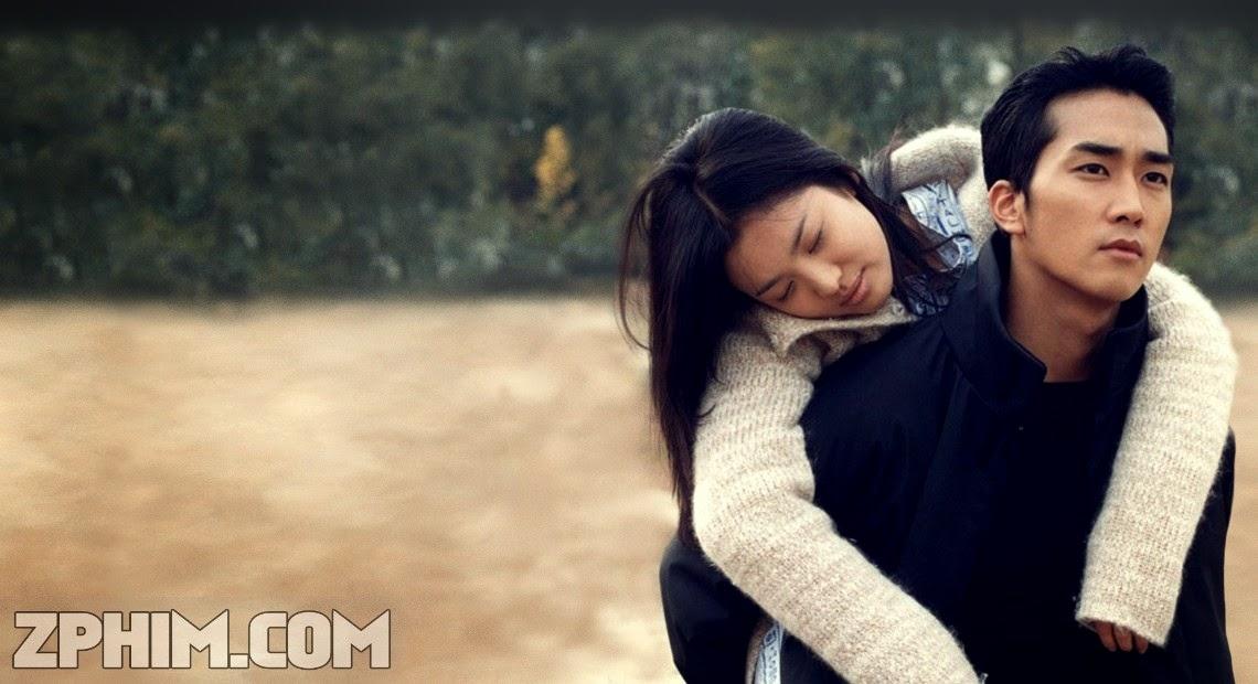 Ảnh trong phim Trái Tim Mùa Thu - Autumn In My Heart 3