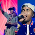 Lauryn Hill & Nas: Final dates for Joint tour