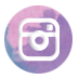 http://instagram.com/kkissblog#