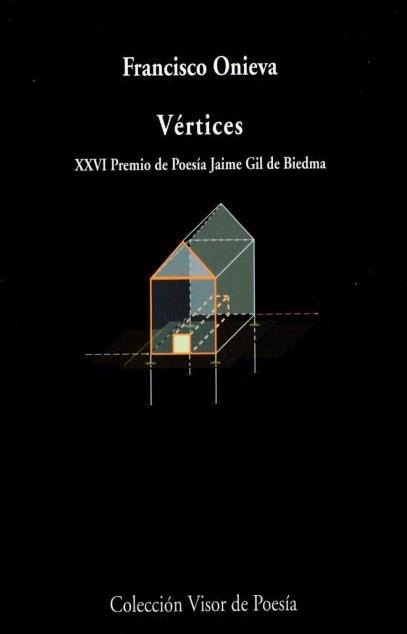 Vértices