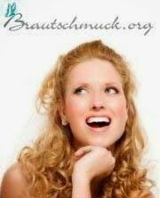 Brautschmuck.org