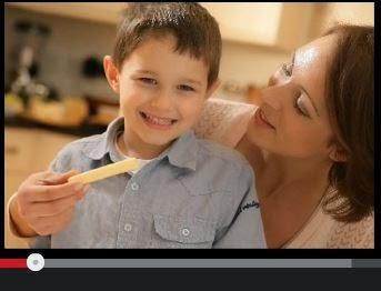 http://caosvideo.it/v/come-nasce-una-merendina-industriale-da-vedere-e-condividere-5031?u=videopazzesco