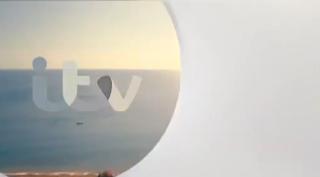 New look ITV