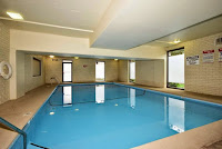 3900 Pine Grove Chicago Indoor Pool