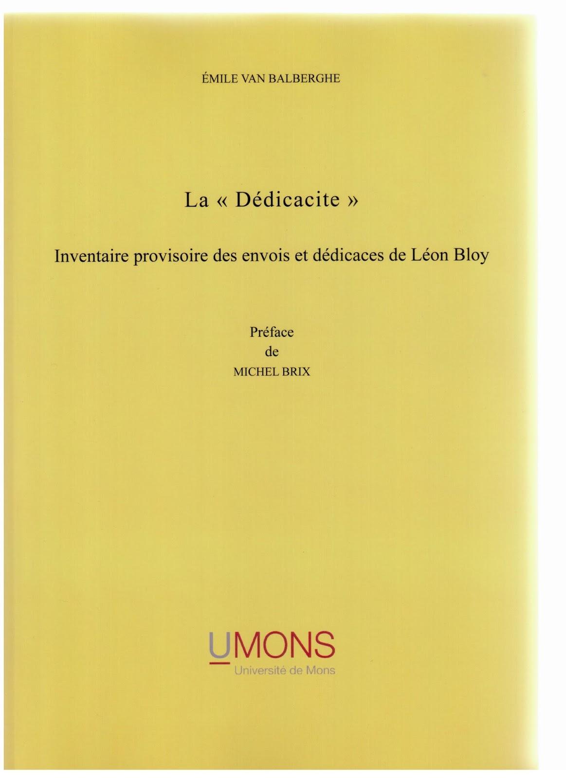 thematic analysis dissertation psychology
