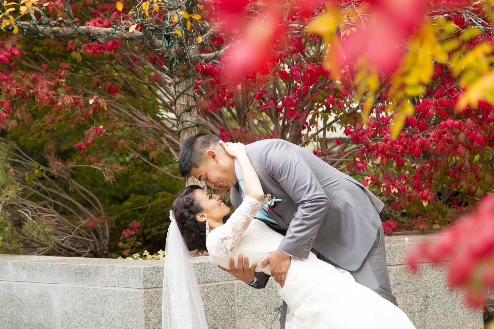 Everything You Need To Plan Your Perfect Wedding Beautiful Day For A Wedding In Salt Lake City