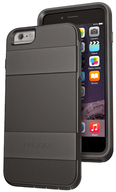 Awesome and Coolest iPhone 6 Cases (15) 15