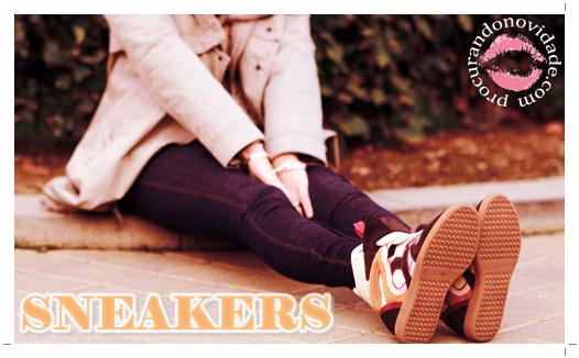 SNEAKERS+FEMININO.png (526×326)