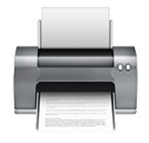 Download the Latest OS X Drivers for HP and Samsung Printers