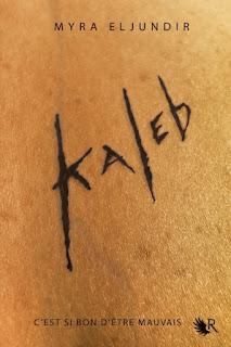 http://lecturesetoilees.blogspot.fr/2015/10/chronique-kaleb.html