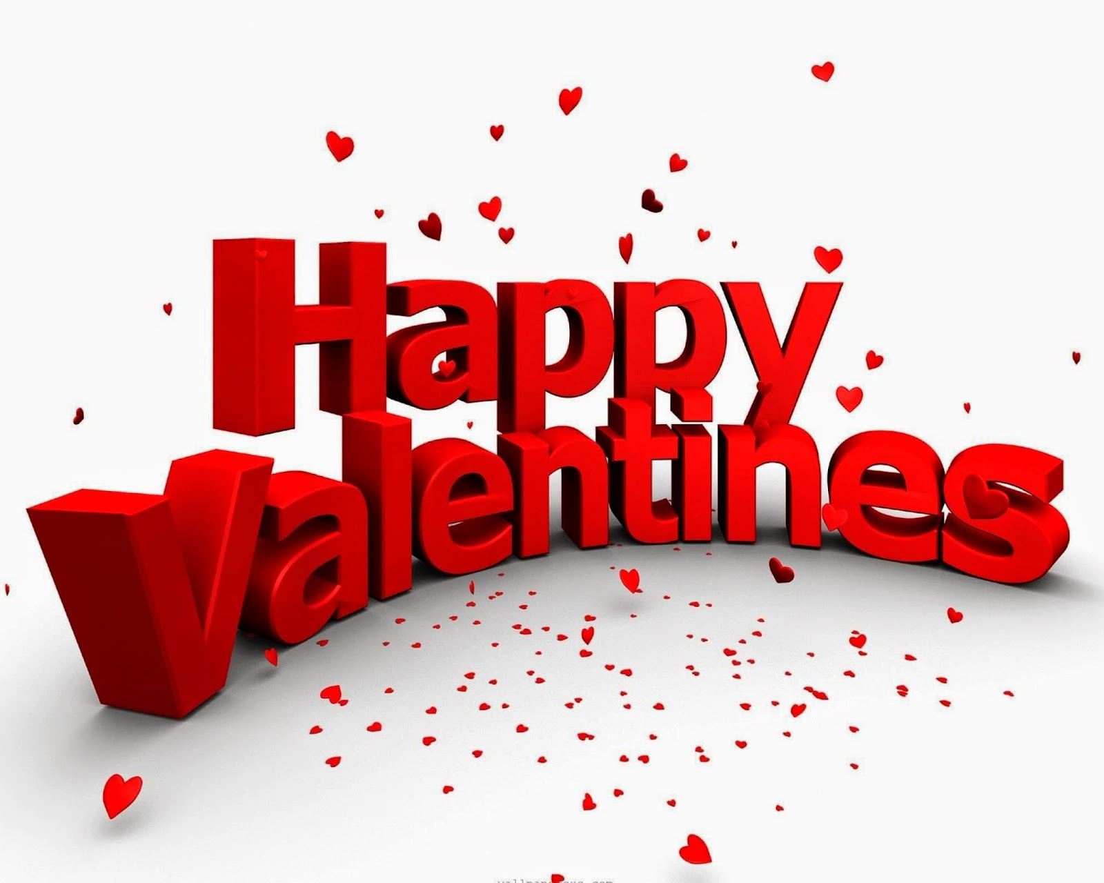 Collection Happy Valentines Day Cards Free Download Pictures – Valentines Day Online Cards Free