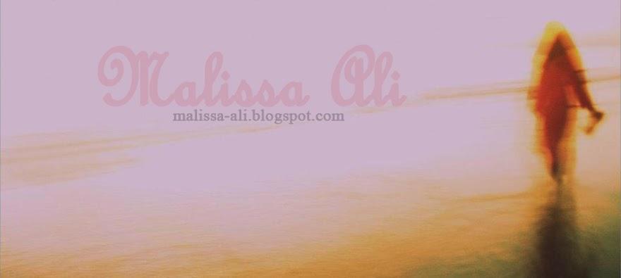 Malissa Ali