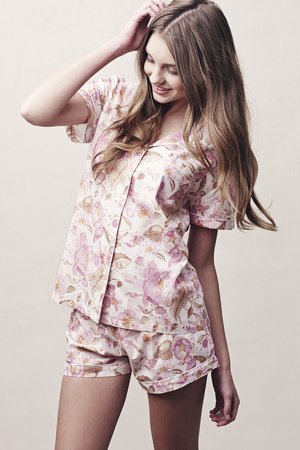 Find great deals on eBay for pretty pajamas. Shop with confidence.
