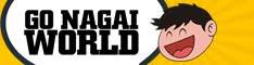GO NAGAI WORLD