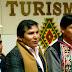 Para poder desarrollar el turismo en Bolivia debemos aprender a valorar lo nuestro