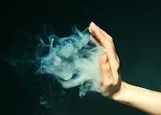 O dia em que deixei de fumar