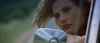 thelma and louise geena davis