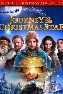 Em Busca Da Estrela De Natal