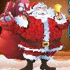 Santa Claus Dress Up   Juegos15.com